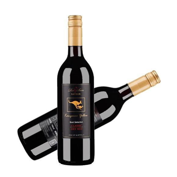 Апликатор за етикети за стикери за вино на амвона, апликатор за етикети с кръгла бутилка
