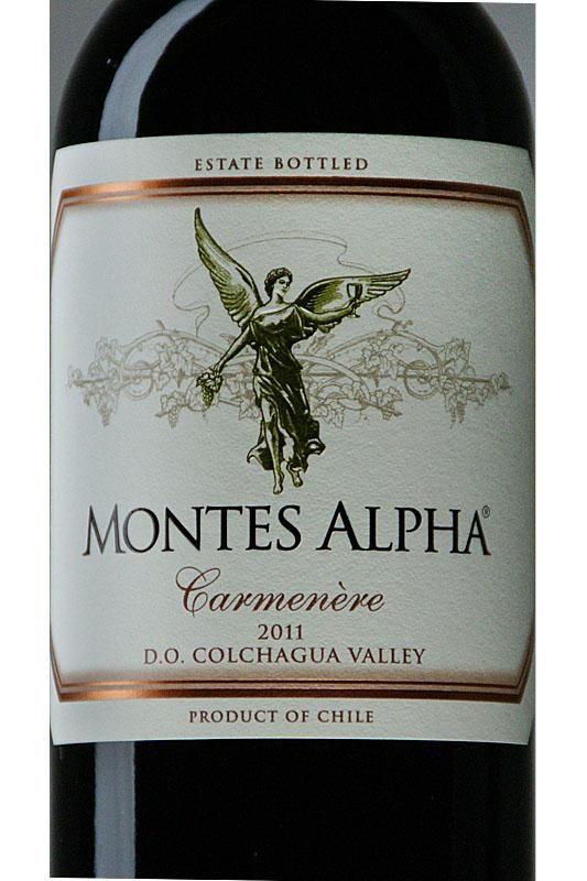 Машина за етикетиране на бутилки за вино Двустранен електрически драйвер Санта Мария Чили